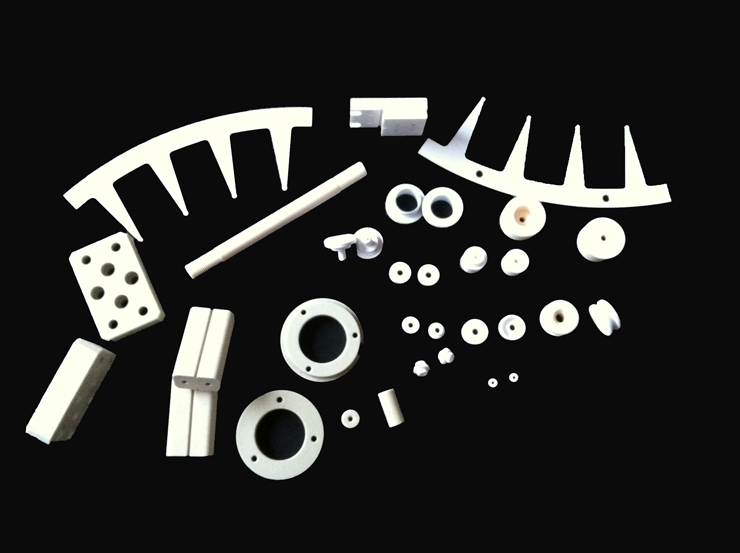 component technologies inc Johanson technology provides high frequency ceramic solutions for rf capacitors, ipc's, baluns, inductors, low/high/band-pass filters, couplers, and diplexers.